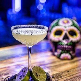 coyacan-cocktails