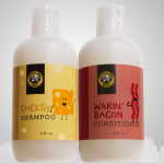 delish-cheesy-shampoo-conditioner-1521482302