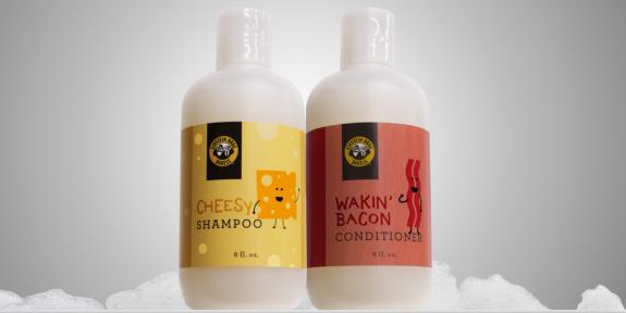 delish-cheesy-shampoo-conditioner-1521482302