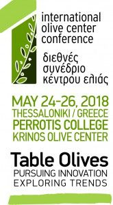 1ST OLIVE CONVENTION-LOGO EN