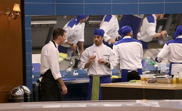 hells-kitchen-3
