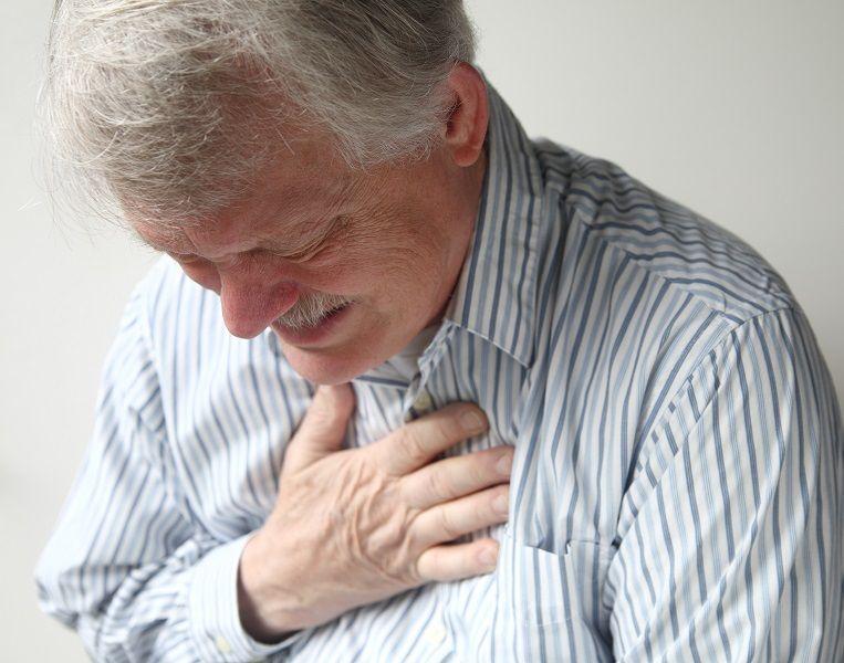 kardia kardiako