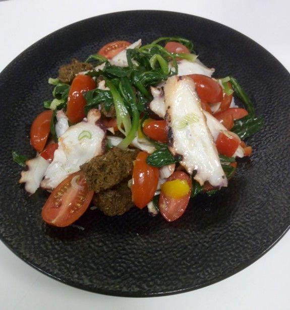 salata-xtapodi