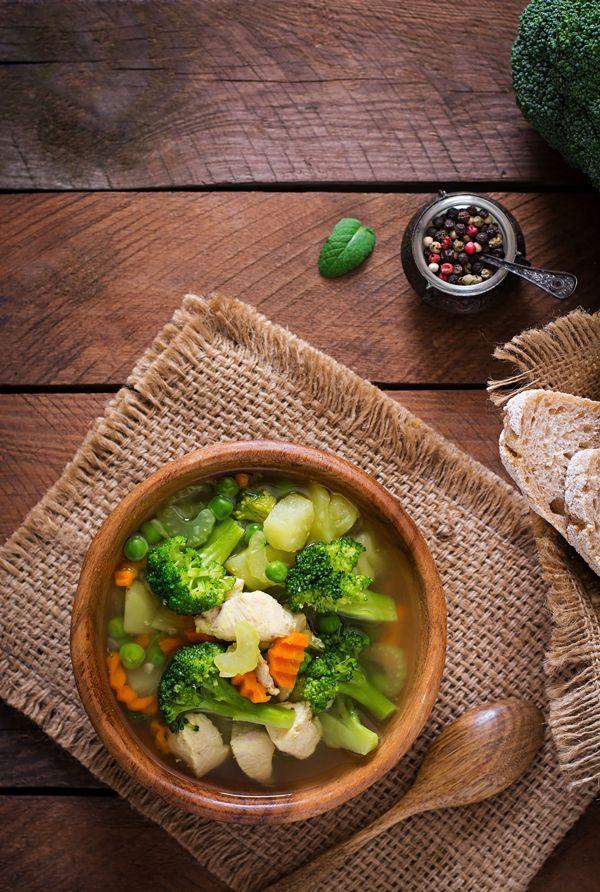 soupa-anoigma1