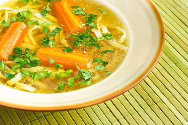 soupa-karoto