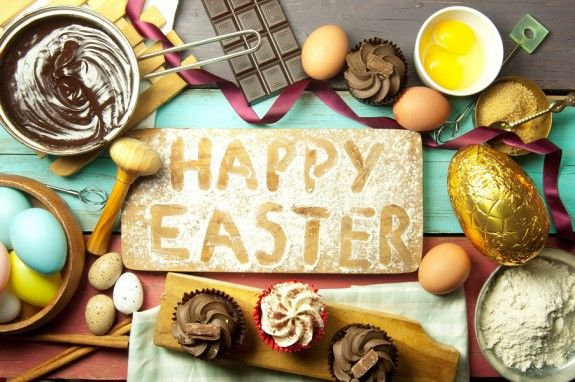37496993 - happy easter