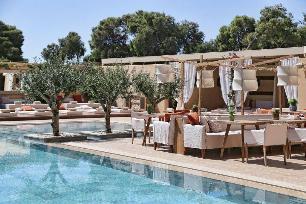 1.The Margi Hotel_pool
