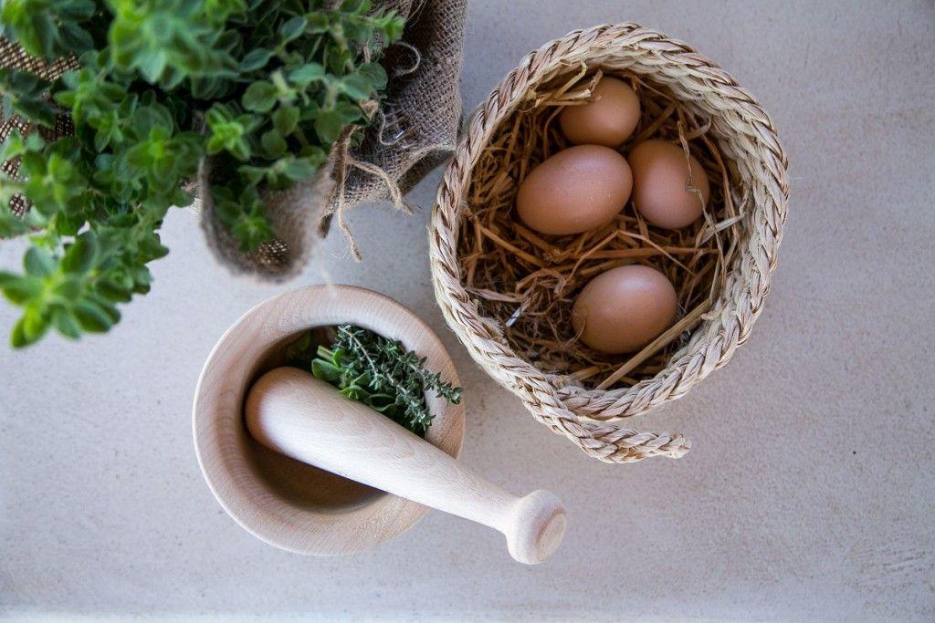 4.The Margi Farm_eggs