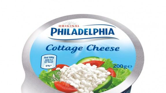 Cottage_Cheese_Philadelphia