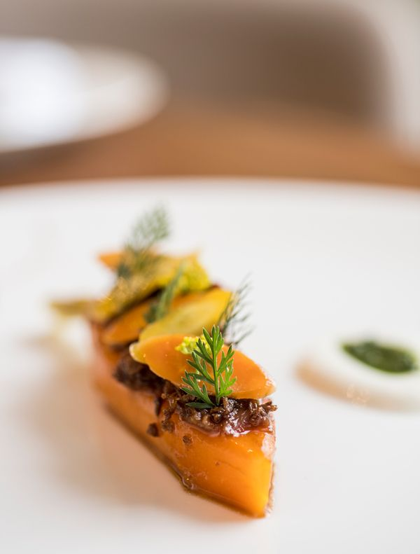 Lamb-and-carrot-credit-Anne-Emmanuelle-Thion