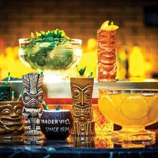 anoigma-TIKI-Cocktails