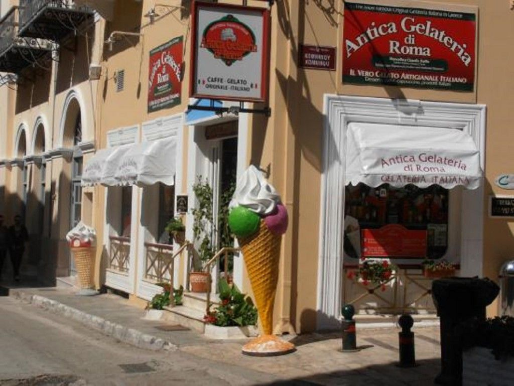 antica-gelateria-di-roma