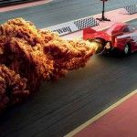 kfc-hong-kong-hot-spicy-fried-chicken-explosions-2