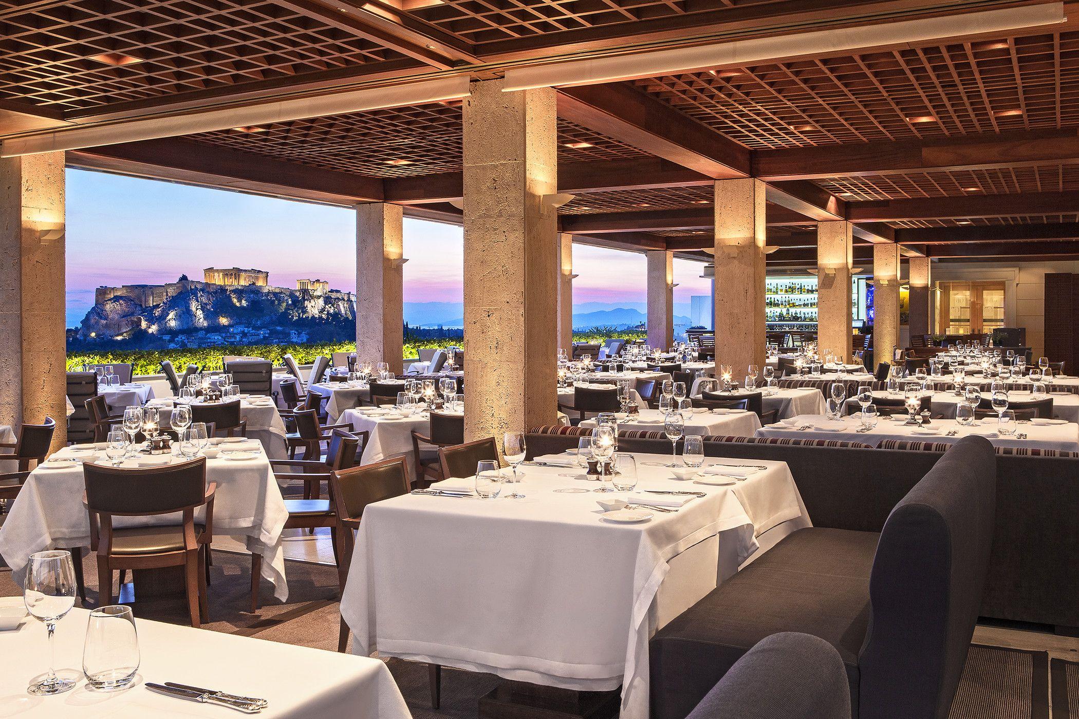 lux101re-195748-GB Roof Garden Restaurant