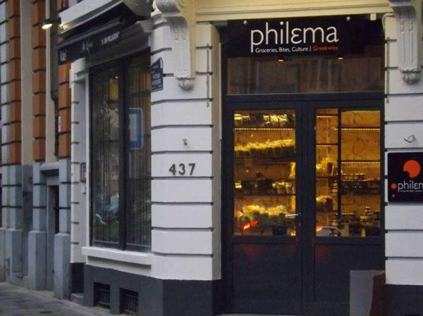 philema1