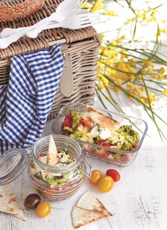 taco salata 9374