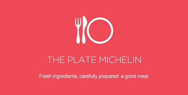 the-plate