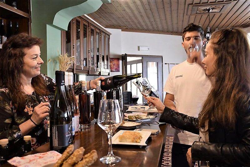 7_winetasting