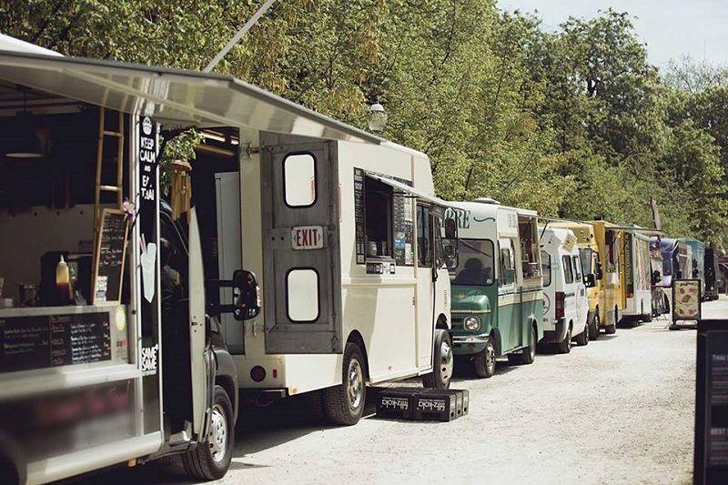brusselsfood truck1