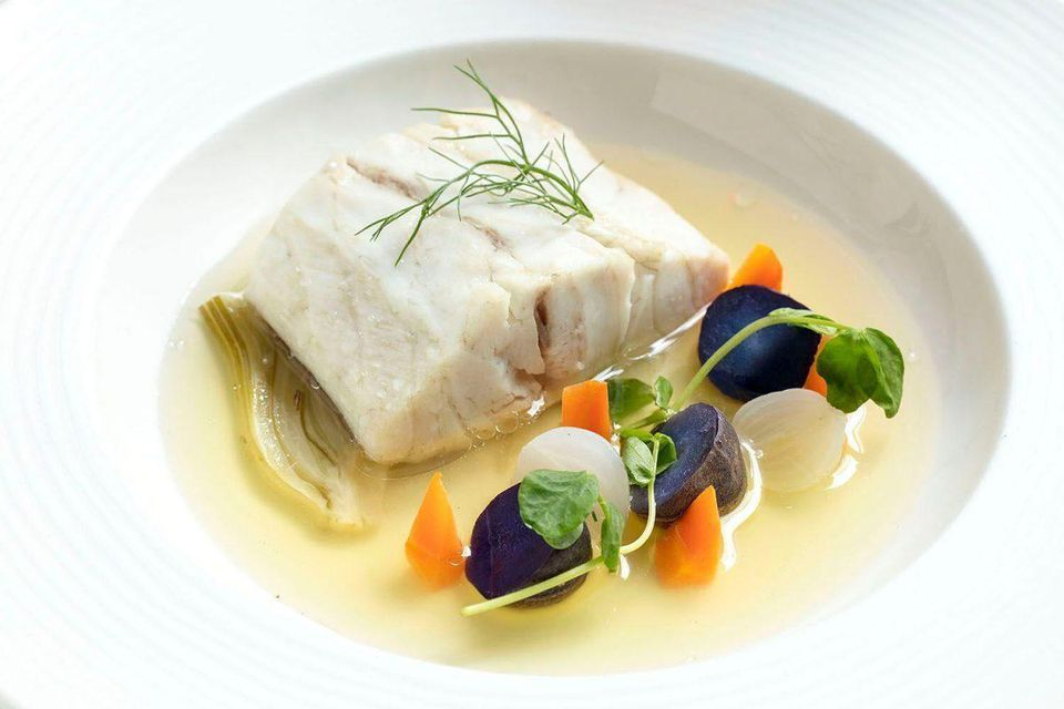 https_%2F%2Fblogs-images.forbes.com%2Fjohnmariani%2Ffiles%2F2018%2F05%2FNERAI-FISH-IN-BROTH-1200x800