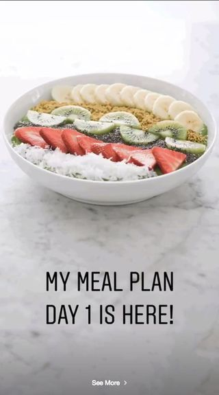 kk-meal-plan-1-1525168667