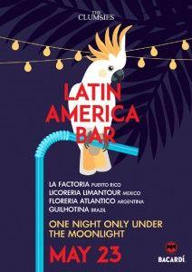 latin_america_bar_poster