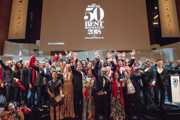50-best-rest-2018