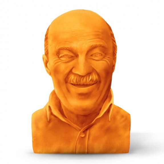 Kraft_FathersDay_Sculpture-min (1)
