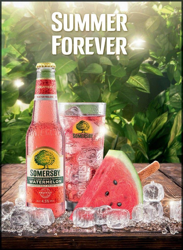 Somerbsy_Watermelon_Poster_KV_348x480mm_5mm_Bleed_EN