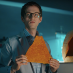 aed63835-4b3f-40d1-a918-5ad70697c675-foot-long-dorito