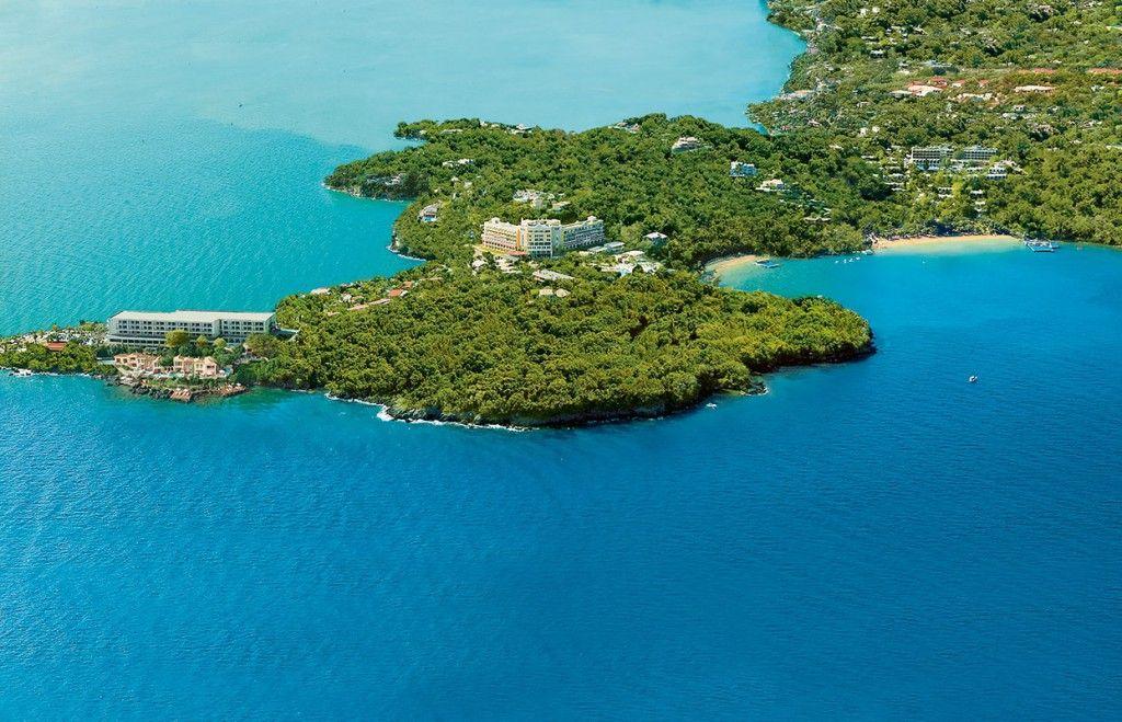 exclusive-resort-corfu-greece-20968