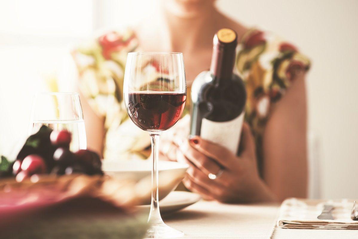 Dating με αγγελίες στο Τορόντο