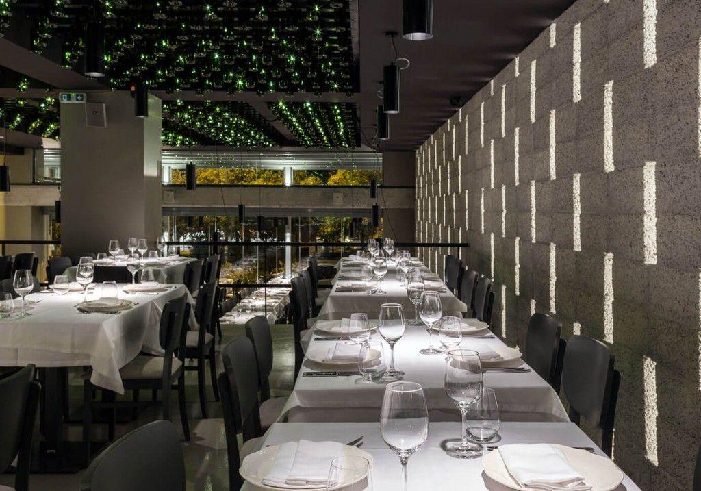 restaurant-vassilenas-01