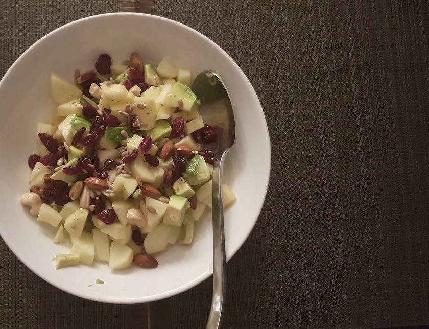salata-milo-avocado