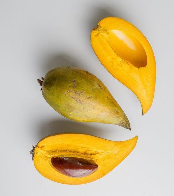μπανάνα σούπερ μάρκετ dating