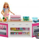 Barbie_Kitchen-3