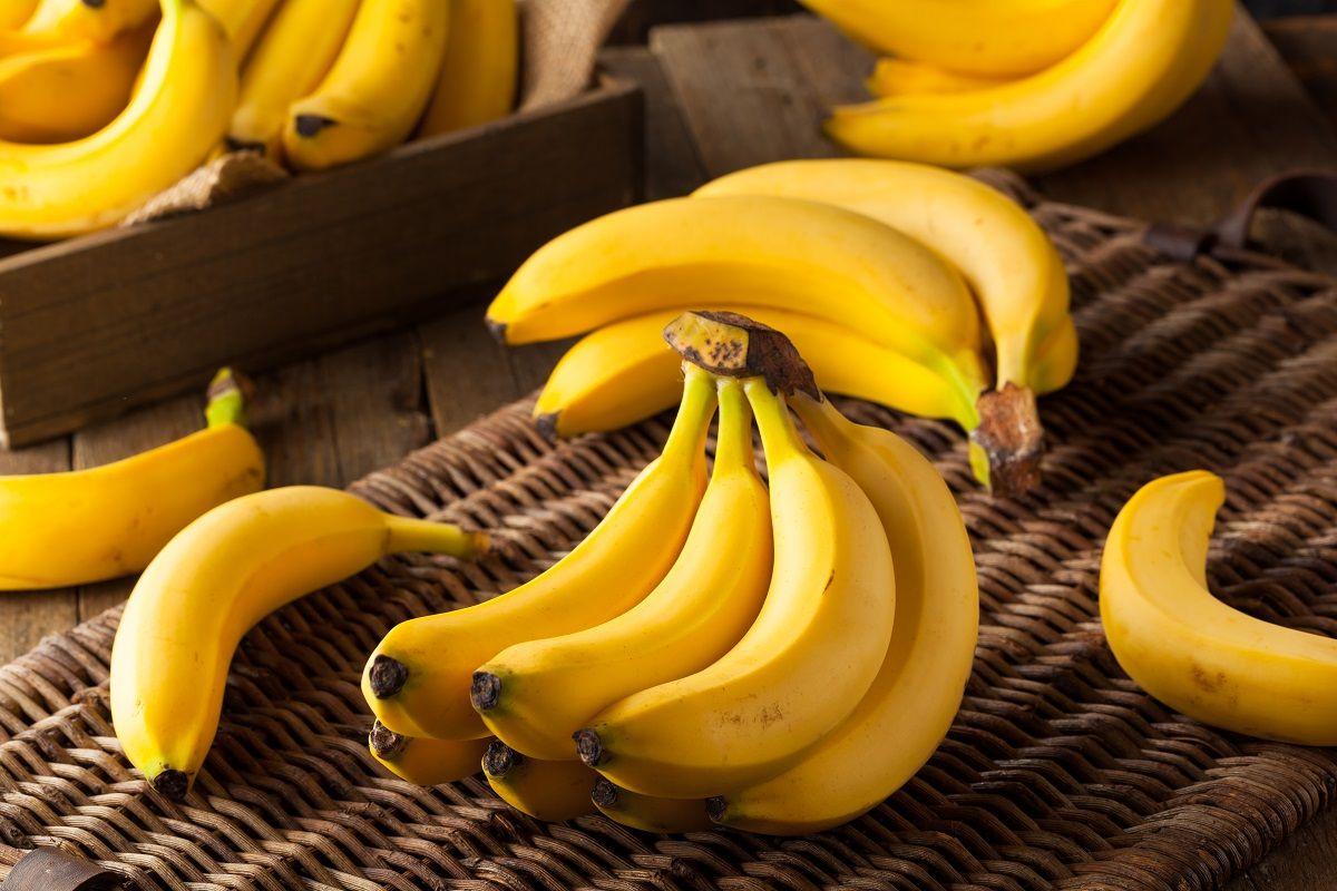 Αποτέλεσμα εικόνας για Αυτές τις 5 τροφές θα πρέπει να τρώνε όσοι έχουν υψηλή πίεση