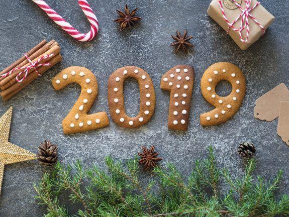 84bfc3787397 Αυτά θα είναι τα food trends του 2019  - www.olivemagazine.gr