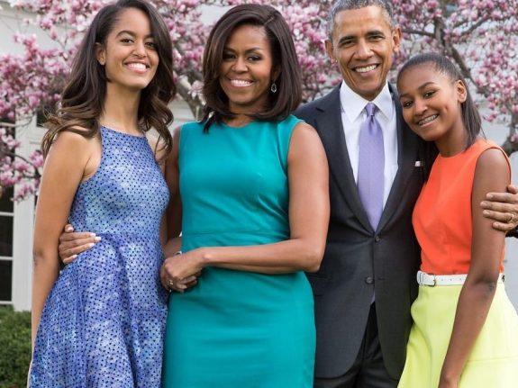 Ο διατροφολόγος του Ομπάμα αποκαλύπτει 7 σημαντικούς διατροφικούς κανόνες -  www.olivemagazine.gr