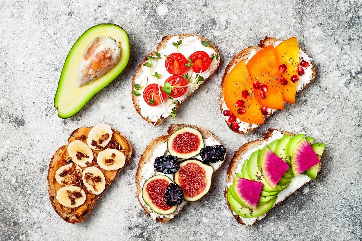 Foodpairing: Πόσα ξέρετε για την αρμονία των γεύσεων;