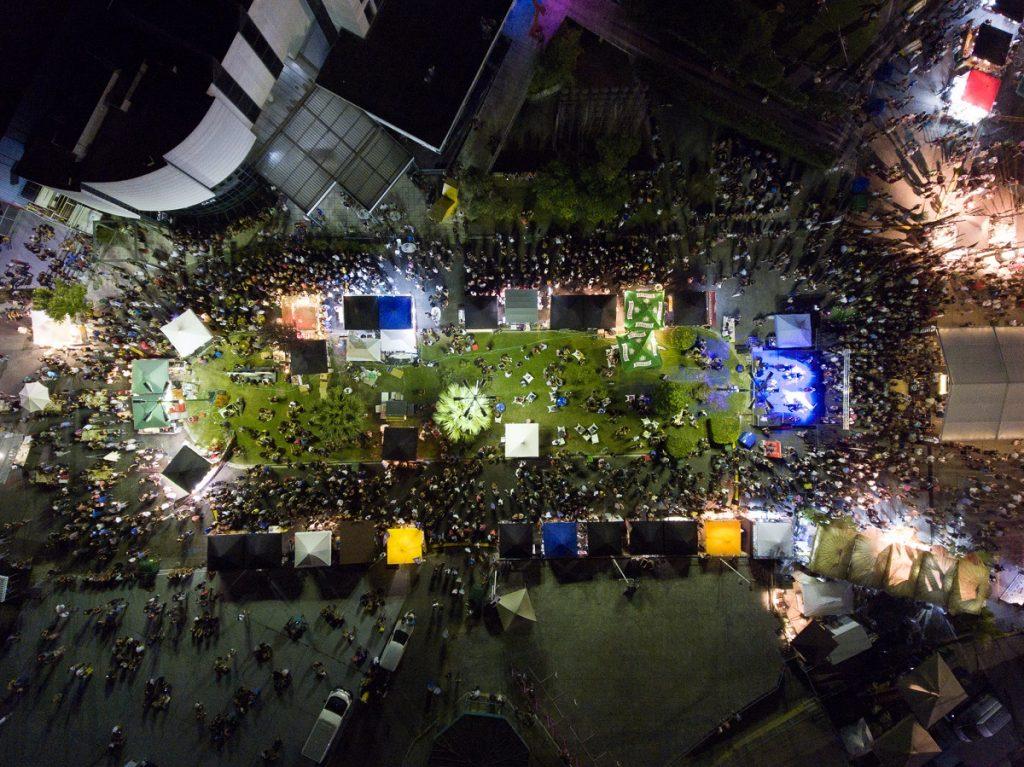 Έρχεται το Thessaloniki Beer Festival 2021, φωτογραφία-2
